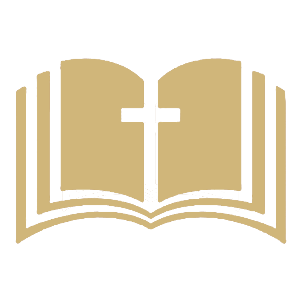 LeadershipBook-Icon-Bible-Gold.png